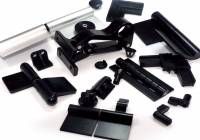 Window & Door Components